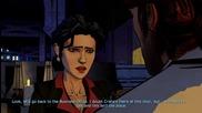 The wolf among us episode 3 - Да прекъснем погребението - геймплей