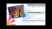Кой Иска Да Попее?: Nightwish - Ever dream ( Найтуиш - Сънуваш ли ме ) - Част 1