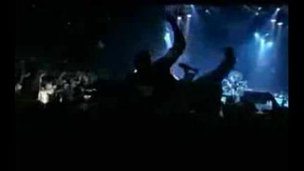 Metallica - Broken , Beat and Scared