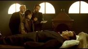 Пазачът на мъртвите - ( Български Игрален Филм 2006)