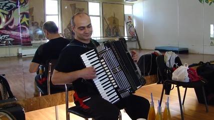 Petar Gochev 3