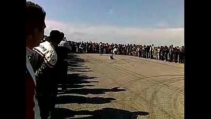 Мотосъбор Ямбол-писта Тенево- Гонка 7 (240x320)
