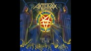 Anthrax - Madhouse (live)