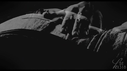 Sexy Ian Somerhalder - Eat You Up