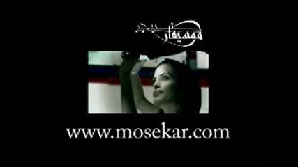 Janani - Арабска Песен
