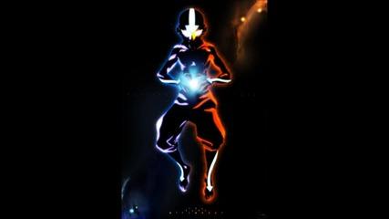 Avatar Soundtracks- Agni Kai [дълга версия]