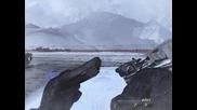 Call Of Duty: modern warfare gameplay episode 3