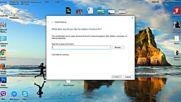 Скайп - използване на повече от един скайп / How to use multi skype without launcher