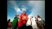 Big Tymers ft R Kelly-Gangsta girl