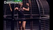 Sugababes - Get Sexy [ Dvd Rip ]