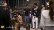 Beyhadh - епизод 48 с Руски превод