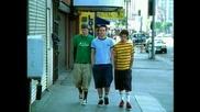 Текст и Превод! Blink-182 - Adam's Song