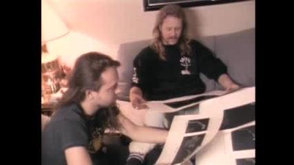 Live Shit Binge and Purge San Diego 1992 Part01