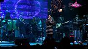 Ceca - Koncert - LIVE - Trg Nis 2016