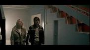 Nickelback - Feelin Way Too Damn Good (+ Превод) High - Quality