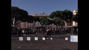 24-часова транспортна стачка блокира Италия