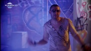 Илиян 2012 - Хей, момиче Iliqn - Hei momiche - Hd (official Video)