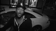 Jola (jermaine Dupris New Artist) - Suck My Swag
