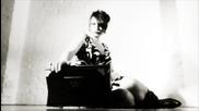 Andrea Schroeder - Blackberry Wine