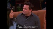 Friends, Season 6, Episode 10 Bg Subs