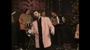 Dima - Zar je ljubav samo bol (StudioMMI Video)