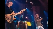 Deep Purple - 69 (live Montreux Jazz Festival 2000)(vsv)