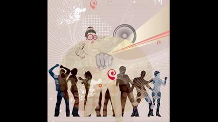 Assad Feat. Maradja - Everybody Clap [dj Snake Remix]