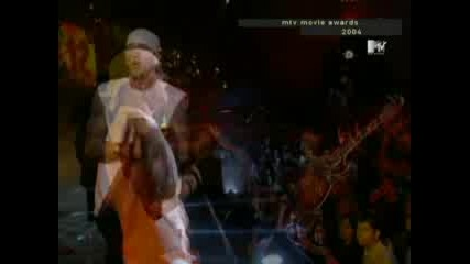 D12 & Eminem - My Band На Живо
