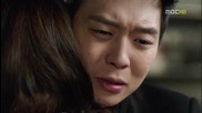 [easternspirit] I Miss You (2012) E12 1/2