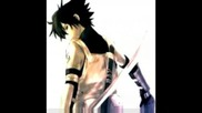 Naruto Bg 4at 6 part2/2 [new Feelings]