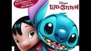 Hemele No (lilo and Stitch soundtrack)