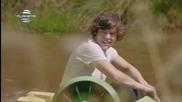 One Direction - Palatka