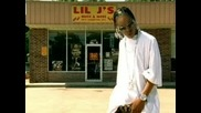 Hurricane Chris - A Bay Bay