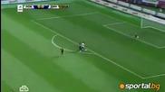 Локомотив (москва) - Динамо (москва) 2:3
