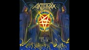 Anthrax - This Battle Chose Us