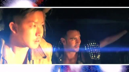 Britney Spears - Till The World Ends (0ffical Video)