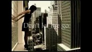 Danity Kane - Stay With Me (превод)