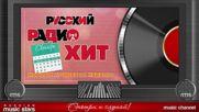 Новые И Лучшие Песни За Неделю! Музыкальный Хит-парад!