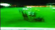 Quaresma Amazing Goal - Be ikta - 1080p Hd