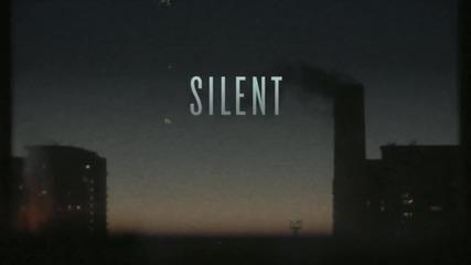 Kontravoid-silent visions offi