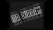 Mr Durrans - Adulthood