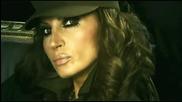 Есил Дюран - Chalga - Official Cd Rip
