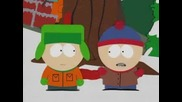 South Park-Cartmans Silly Hate Crime 2000