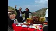 Constantinos Christoforou - Mou ftiaxneis to kefi