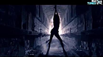 Malisha - Tebi Se Predajem Official Video