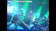 Tokio Hotel - Rette Mich Remix