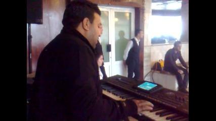 Radi-klavir