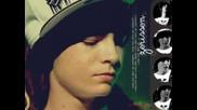 Лошо Момче...tom Kaulitz...