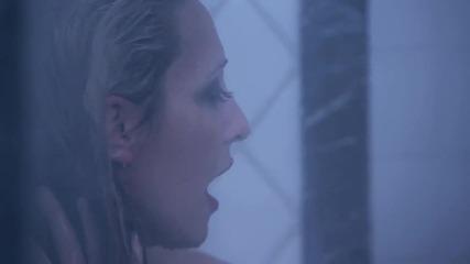 Natascha Bessez feat. Hunter Johansson - Heal (2013) Hdtvrip (1080p)