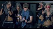 Plavi Orkestar feat. Dragana Mirkovic - Ti mislis da je meni lako __ Offical Video __ Hd 2012